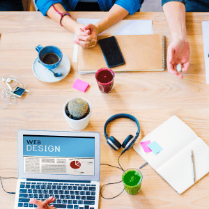 Getting Started with an Effective Media Plan